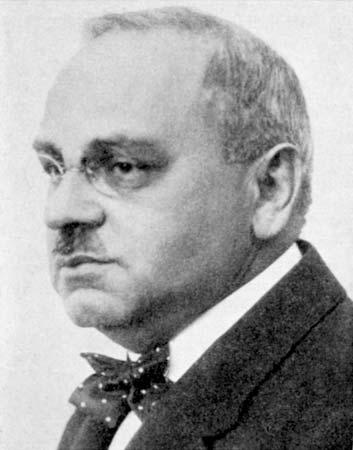 alfred_adler_1870-1937_austrian_psychiatrist
