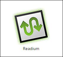 raadium