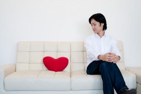 【アドラー心理学】さみしさと向き合えれば、よい関係を作れる