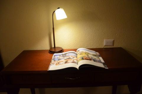【3分で読むアドラー心理学】自分の性格に合った本を読もう
