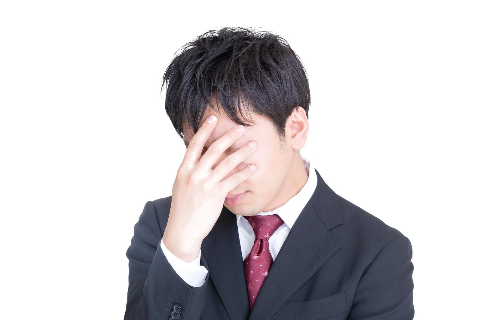 【3分で読むアドラー心理学】仕事の不安を消す方法