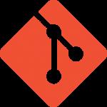 デザイナー向けに、SourceTreeを使ったGITセミナーを行います。