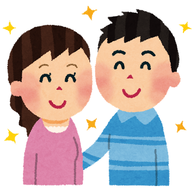 「夫婦の合同会社設立パック」、サービスを開始します。